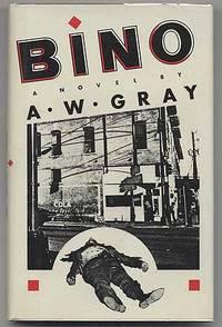 New York: E.P. Dutton, 1988. Hardcover. Fine/Fine. First edition. Fine in fine dustwrapper. Although...