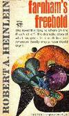 Farnham's Freehold by  Robert A Heinlein - Paperback - 1964 - from M Hofferber Books and Biblio.com