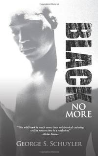 image of Black No More