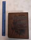 Fencing / Boxing / Wrestling (The Badminton Library of Sports and Pastimes)