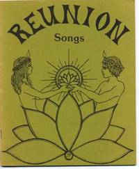 Reunion Songs