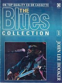 The Blues Collection: John Lee Hooker