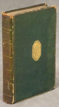 Q Horatii Flacci quae Supersunt Recensuit et Notulis instruxit Gilbertus Wakefield (Two Volumes...