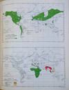 View Image 3 of 4 for The geographical distribution of mammals Inventory #44357