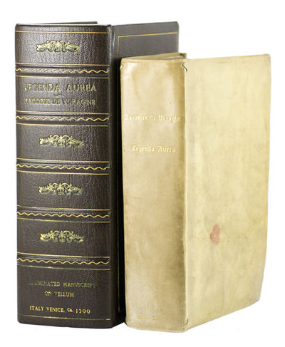 An Early Copy of the Most Popular Dominican Work, with a Provenance from a Great Dominican Convent V...