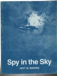 The Making of a Spy in the Sky