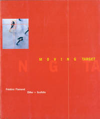 Moving Target, Frederic Flamand