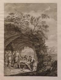 Icones anatomicae quotquot sunt celabratories ex optimis neotericum  operibus depromtae et collectae.  Atlas volumes.