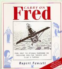 image of CARRY ON FRED