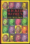 image of Wicked Women: Stories
