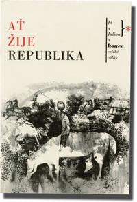 Long Live the Republic [At  ije republika] (Original program for the 1965 film)
