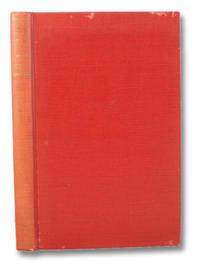 Rudyard Kipling's Vermont Feud
