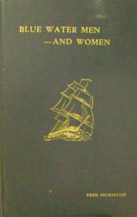 Blue Water Men and Women