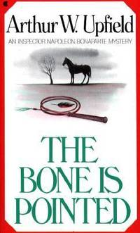 BONE IS POINTED (Bone is Pointed Paper)