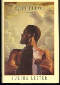 Othello : A Novel