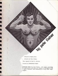 image of Black Star  [Star Trek Fanzine - Male/Male Adult Erotica]