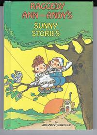 Raggedy Ann And Andy's Sunny Stories