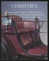 Christie\'s