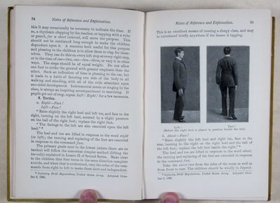 Boston: D.C. Heath & Co., Publishers, 1902. First edition. Hardcover. vg. 12mo. 298 (2) pp. Green cl...