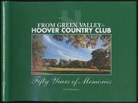 From Green Valley to Hoover Country Club: Fifty Years of Memories