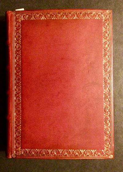 Barcelona: Pablo Nadal, 1754. First edition. Quarto, , 452 pp, , and errata leaf. Although anonymous...