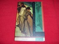 The Norton Anthology of American Literature, 1865-1914, Volume C [Sixth Edition]