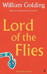 Lord of the Flies: Educational Edition: William Golding