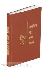 Skokie, IL: Black Cat Press, 1984. cloth, title gilt-stamped on spine and front cover, decorated end...