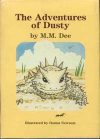 The Adventures of Dusty