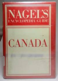 Nagel's Encyclopedia Guide: Canada