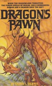 Dragon's Pawn