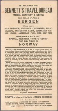 First National Bank Boston Calendar Ink Blotter February 1938 First Paper Mill