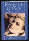 Rainier and Grace