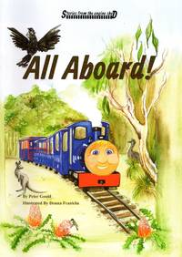 image of Stories from the Engine Shed: All Aboard