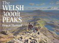 The Welsh 3000ft Peaks