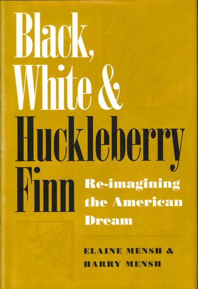 Tuscaloosa: University of Alabama Press, 2000. Hardcover. Very good. 159pp+ index. Very good hardbac...