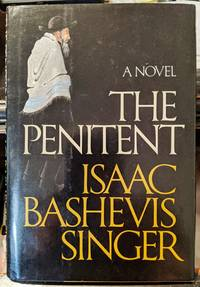 The Penitent by Isaac Bashevis Singer