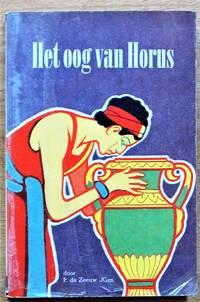 Het Oog Van Horus (The Eye Of Horus)