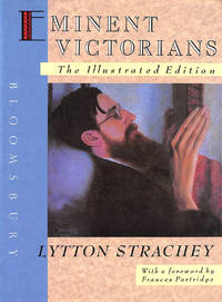 Eminent Victorians by  Frances [Introduction]  Lytton; Partridge - First Edition - 1988-08-01 - from M Godding Books Ltd and Biblio.com
