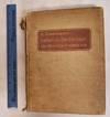 View Image 1 of 3 for Die Erfindung und Frühzeit des Meissner Porzellans, ein Beitrag zur Geschichte der Deutschen Kerami... Inventory #181278
