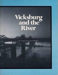 Vicksburg and the River