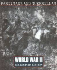 image of Partisans and Guerrillas (World War II S.)