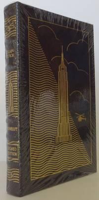 Slapstick by  Kurt Vonnegut - Hardcover - Limited Edition - 2005 - from Bookbid Rare Books and Biblio.com