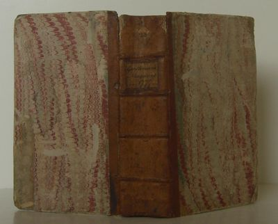 St. John's Gate for D. Henry, 1777. 1st Edition. Hardcover. Very Good. First edition of this compila...