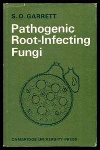 image of PATHOGENIC ROOT-INFECTING FUNGI