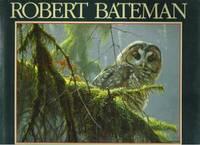 Robert Bateman, an Artist in Nature