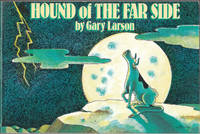 image of Hound of the Far Side