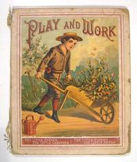 Play and Work