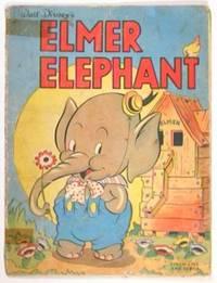 Walt Disney's Elmer Elephant
