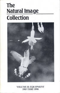 image of The Natural Image Collection, Volume 2: Equipment 1985 Thru 1990
